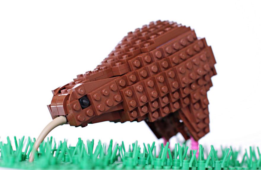 lego birds (18)