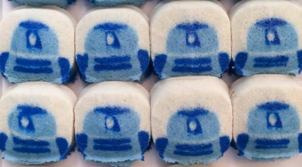 r2cookies-590x326