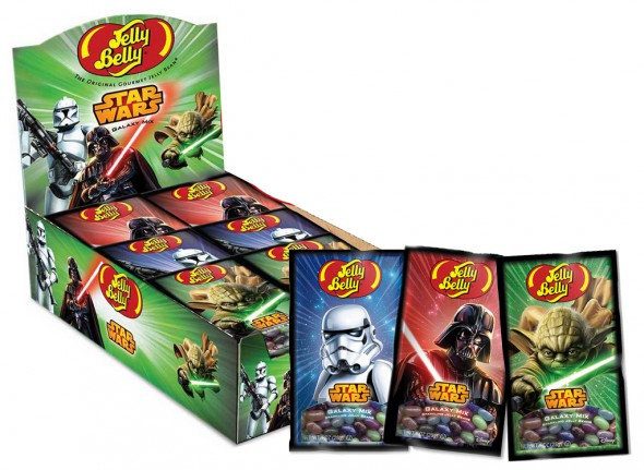 star-wars-jelly-belly-jelly-beans-1-590x431