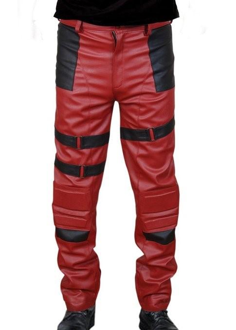 Ryan Reynolds Pants