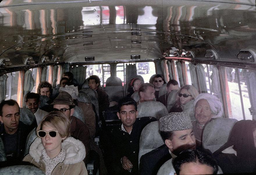 Afghanistan Vinatge Photos (10)