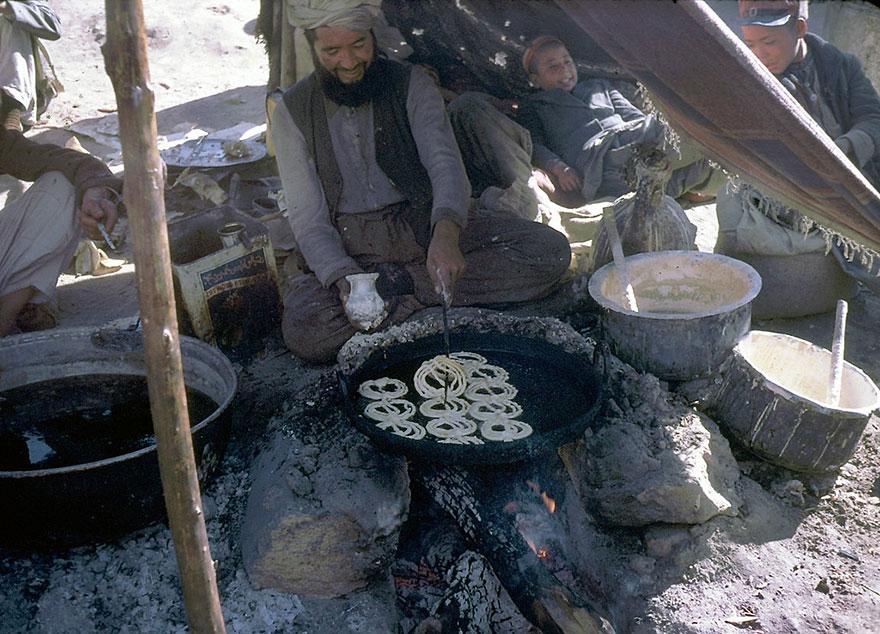 Afghanistan Vinatge Photos (15)