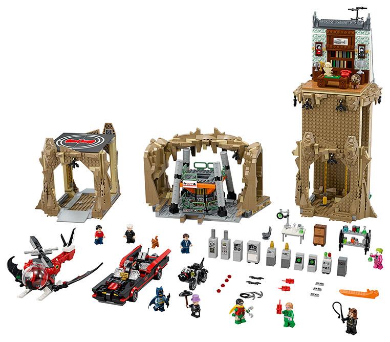 Batman_Lego_10_embed