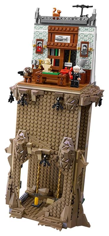 Batman_Lego_2_embed