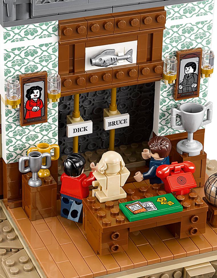 Batman_Lego_8_embed