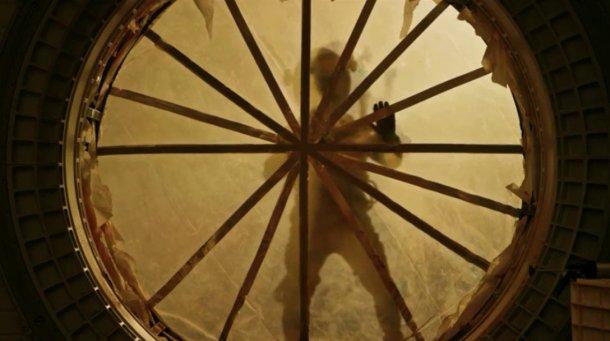 Heres-How-Duct-Tape-Saved-Matt-Damons-Life-On-Mars-1-610x341