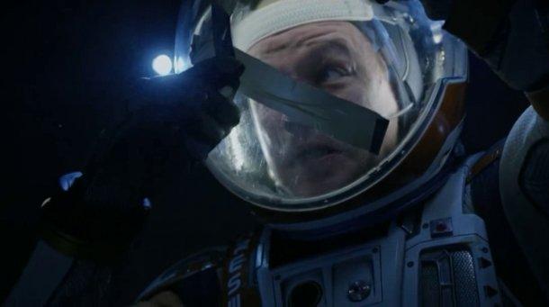 Heres-How-Duct-Tape-Saved-Matt-Damons-Life-On-Mars-14-610x341