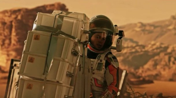 Heres-How-Duct-Tape-Saved-Matt-Damons-Life-On-Mars-8-610x341