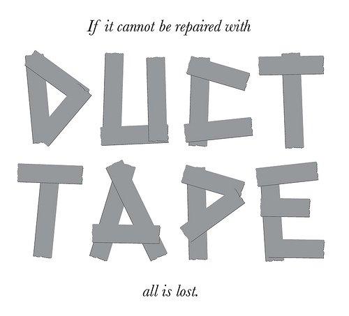 Heres-How-Duct-Tape-Saved-Matt-Damons-Life-On-Mars2