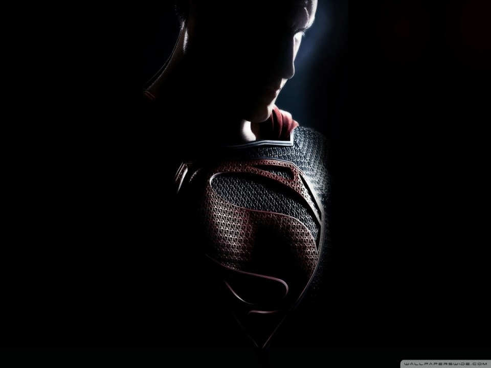 Superheroes HD Desktop Wallpapers 2016