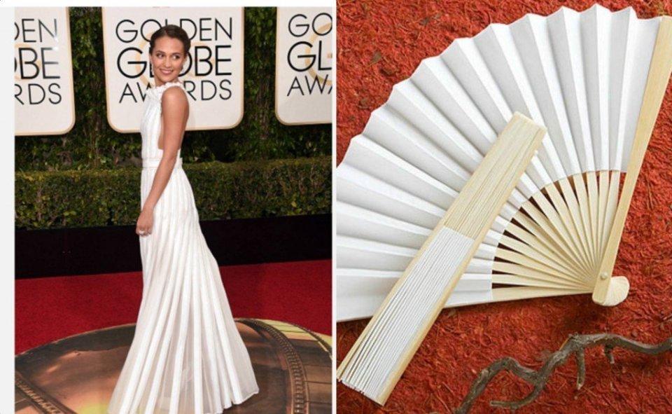 folding-fan-Collage-1024x630
