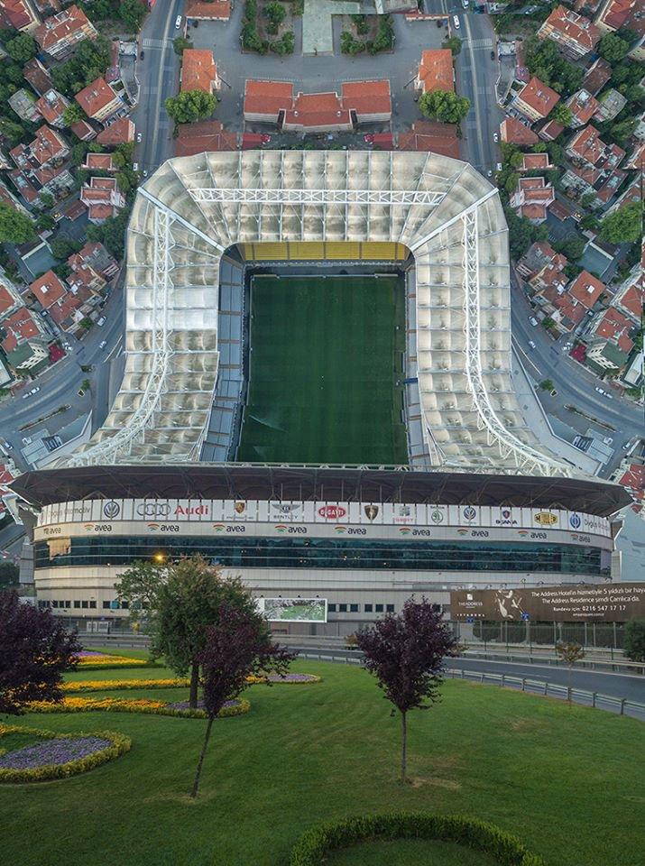 istanbul-inception-by-aydin-buyuktas-6