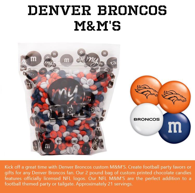 Denver-Broncos-MandMS