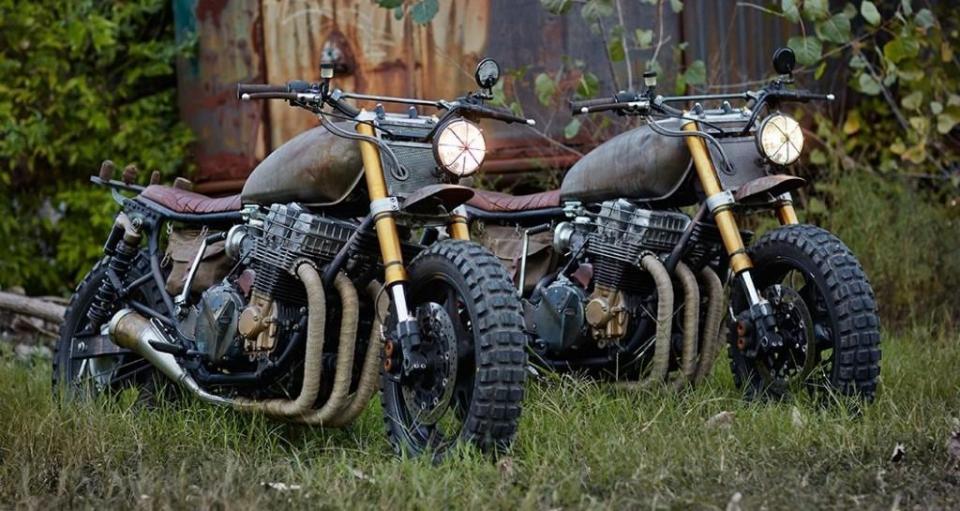 que-motos-aparecen-en-the-walking-dead_hd_70283