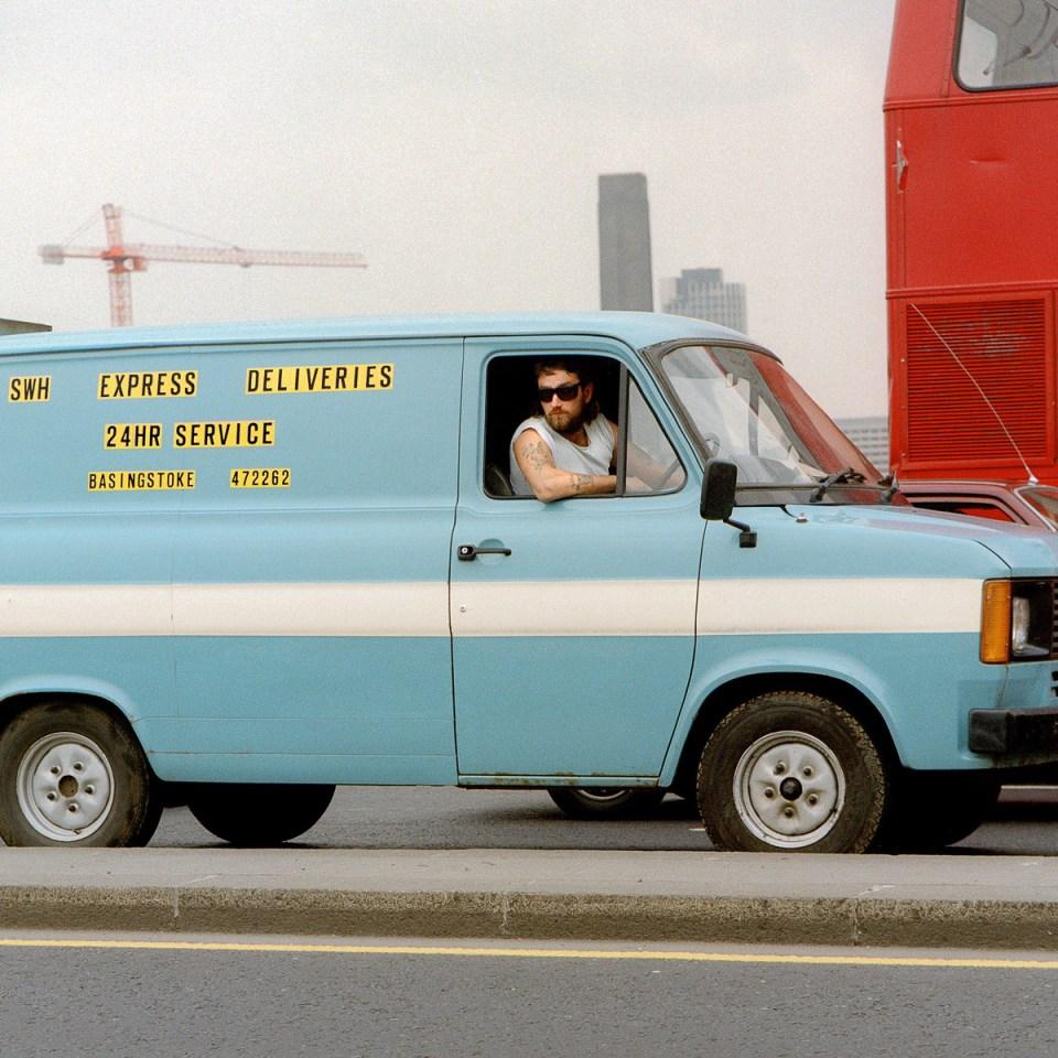 1980sdrivers-3