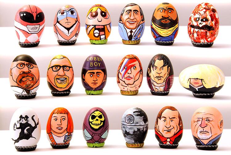 2015-easter-eggs-21