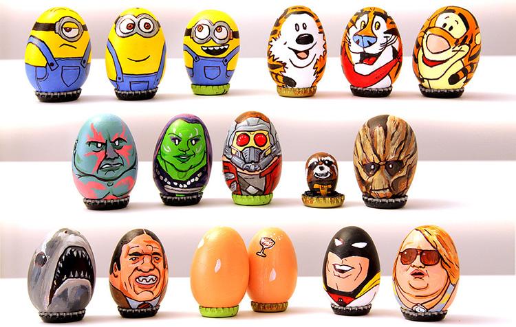 2015-easter-eggs-31