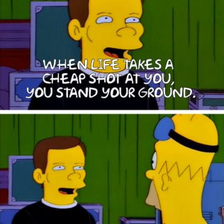 Homer Simpson Quotes (23)