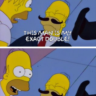 Homer Simpson Quotes (7)
