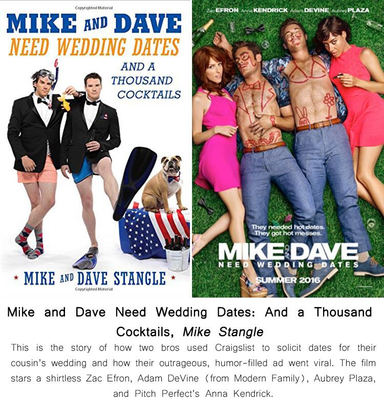 Mike-and-Dave-Need-Wedding-Dates-And-a-Thousand-Cocktails