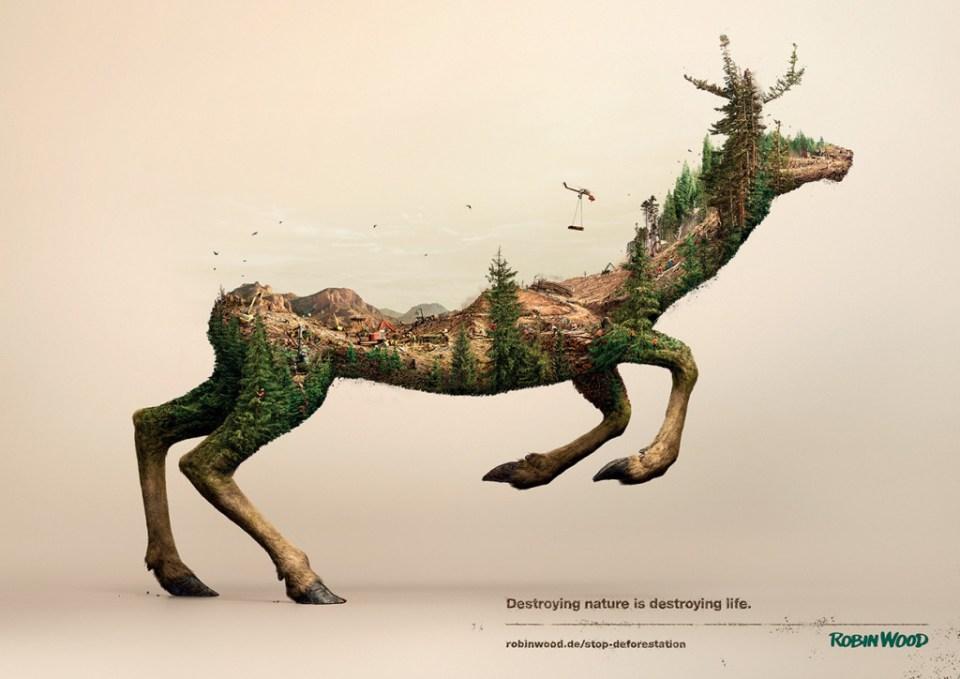 illustrations-show-how-destroying-nature-destroys-life-8