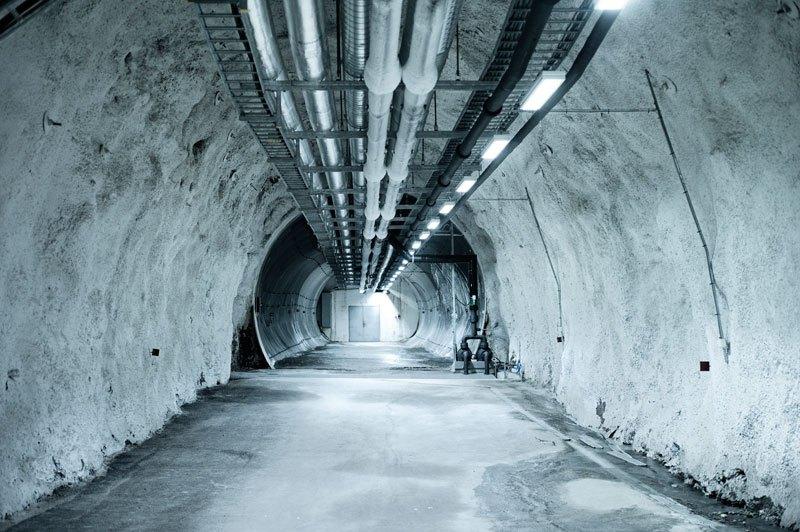 svalbard-doomsday-global-seed-vault-2