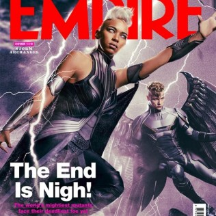 x-men-apocalypse-heroes-and-villains-spotlighted-in-9-empire-magazine-covers1