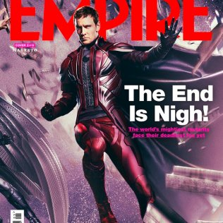 x-men-apocalypse-heroes-and-villains-spotlighted-in-9-empire-magazine-covers5