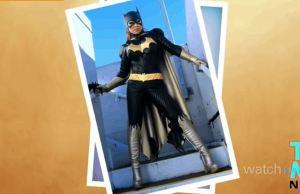 top 10 cosplay