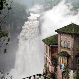 7186310-1000-1457533484-el-hotel-del-salto-tequendama-falls-colombia-jpg-rend-tccom-1280-960