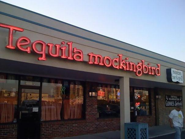 Absolute Genius Shop Names (10)