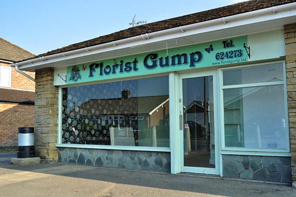 Absolute Genius Shop Names (13)