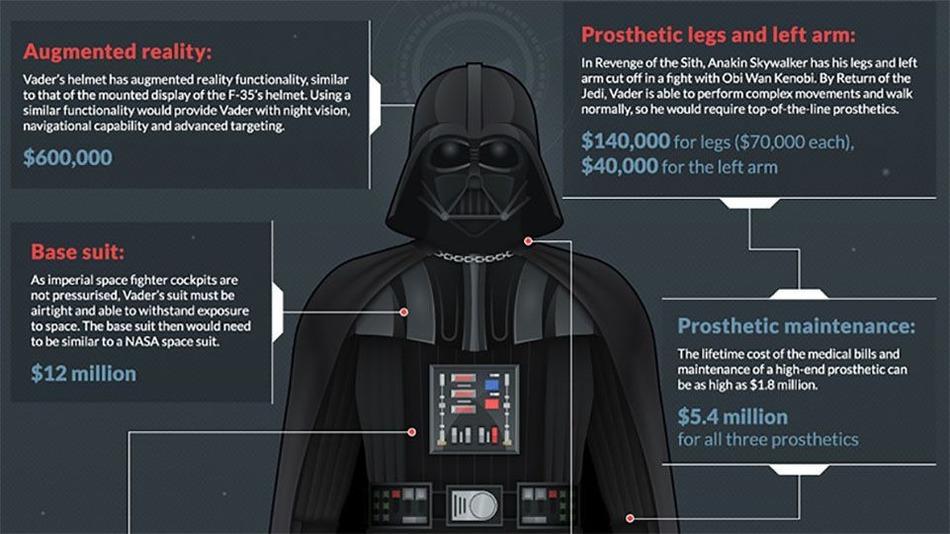 Darth_Vader_suit_price_header