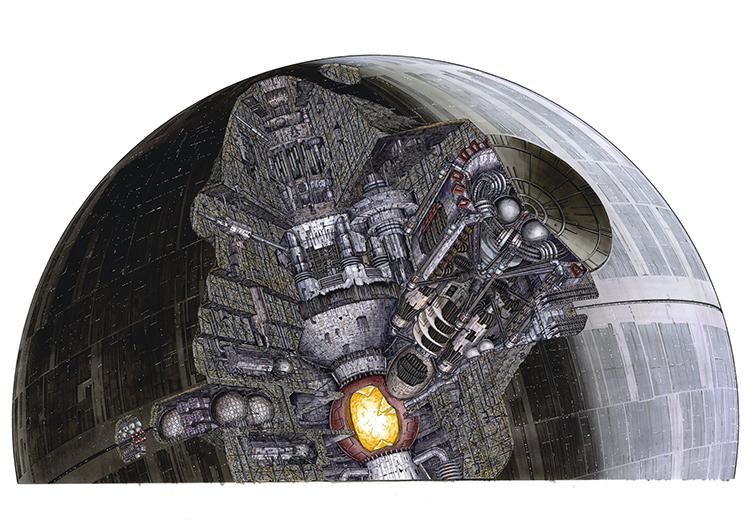 Death-Star-180dpi-2976x2105