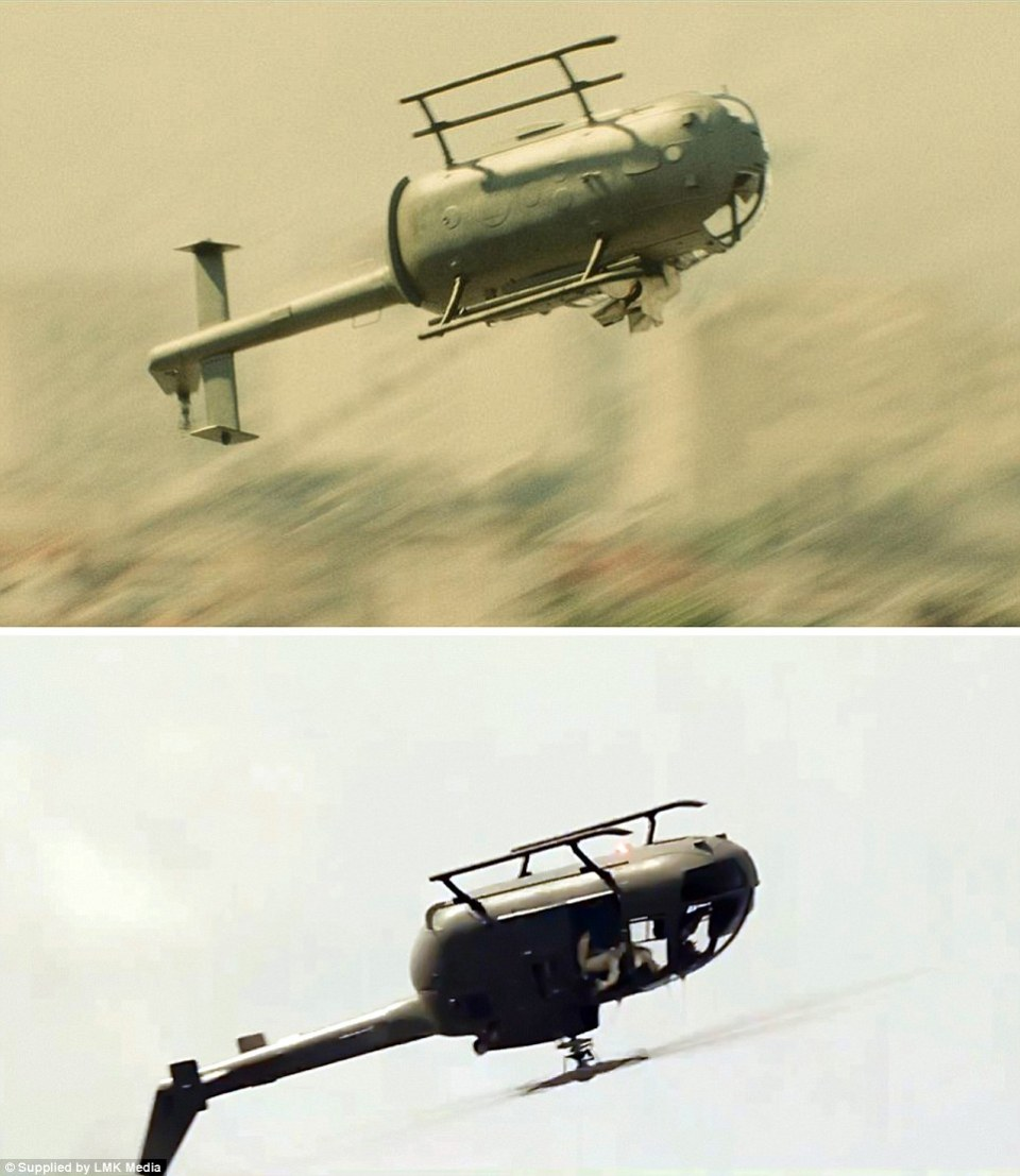 James-Bond-visual-effects8