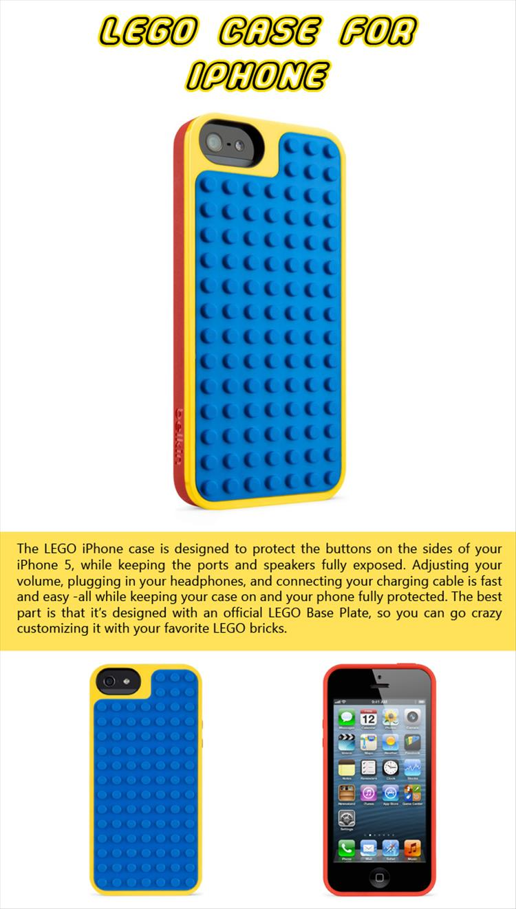 LEGO-Case-for-iPhone