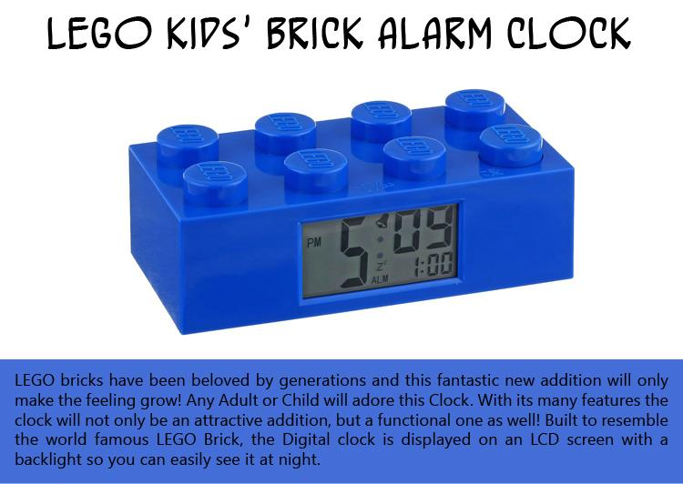 LEGO-Kids-Brick-Alarm-Clock