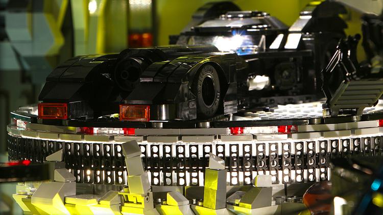 LEGO+Batcave+3