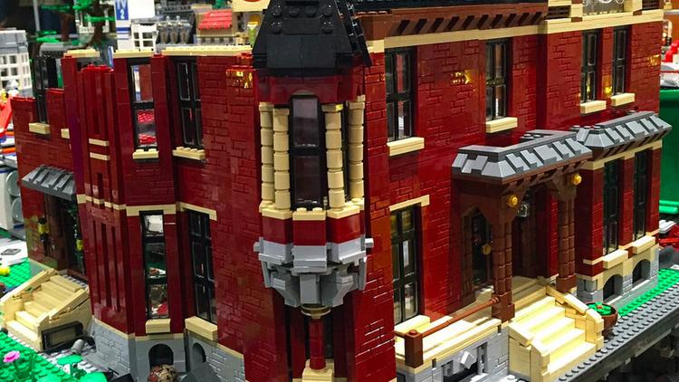 LEGO+Batcave+4