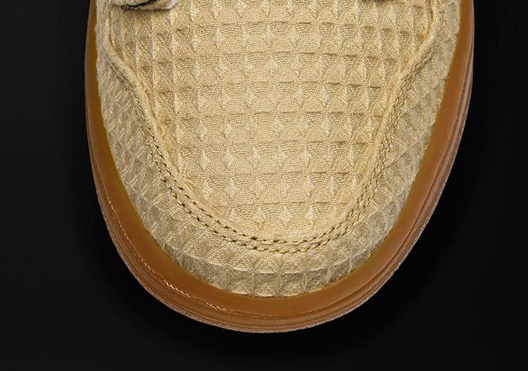 Nike  (5)