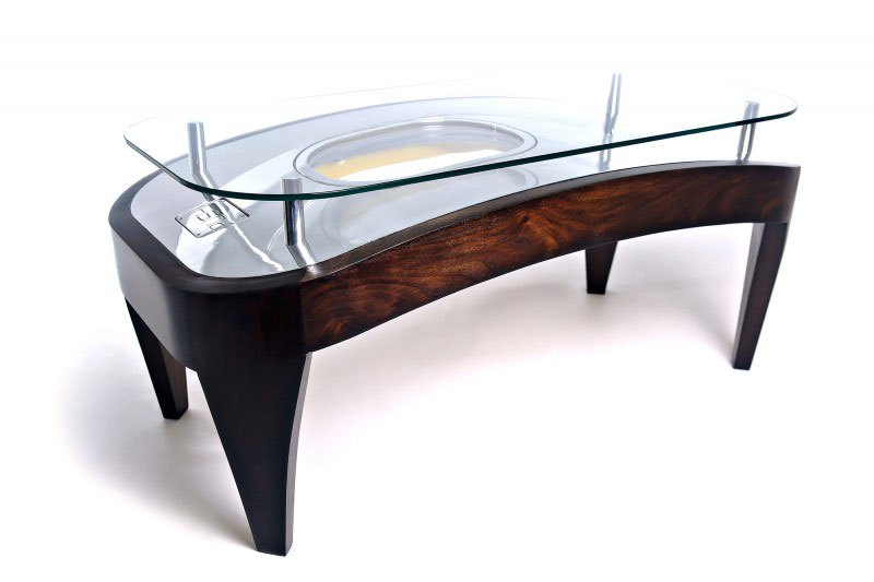 fallen-furniture-made-from-old-airplane-parts- (12)