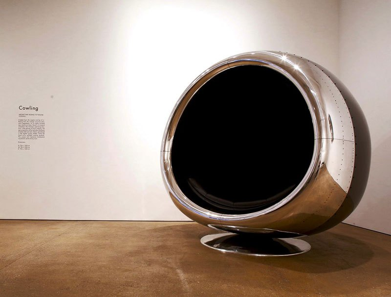 fallen-furniture-made-from-old-airplane-parts- (6)