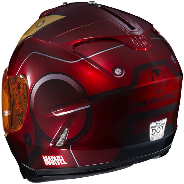 hjc-is-17-iron-man-mc-1-rear-177952
