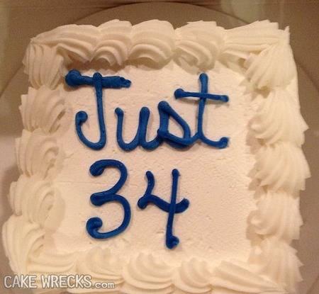 not-33-not-35-photo-u2