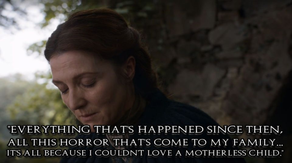 Game-of-thrones-quotes (24)