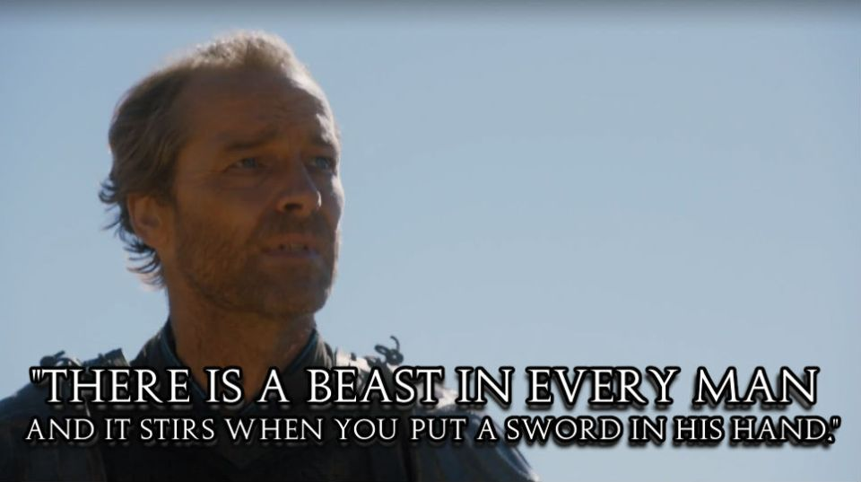 Game-of-thrones-quotes (25)