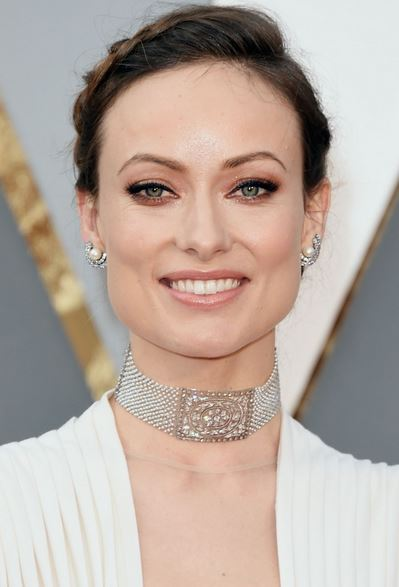 Jewelry Pieces from the Red Carpet in 2016