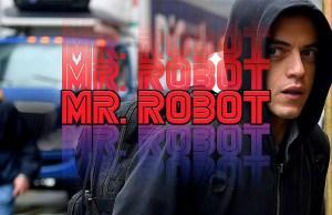 Mr. Robot Season 2