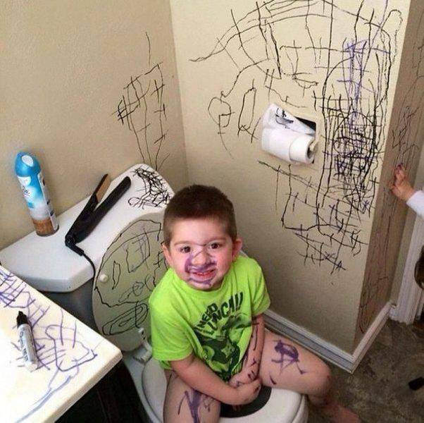 kZt8rRUOQmC91sCOW4Ll_toilet-marker-bad-kid
