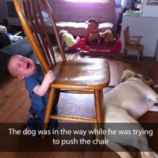 Kids With The Cutest Reasons To CryKids With The Cutest Reasons To Cry